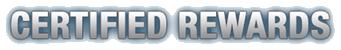 rewardslogo