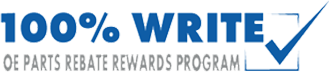 100-write-logo